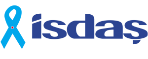 İSDAŞ - Yetkili Dezenfekte ve Haşere İlaçlama Servisi